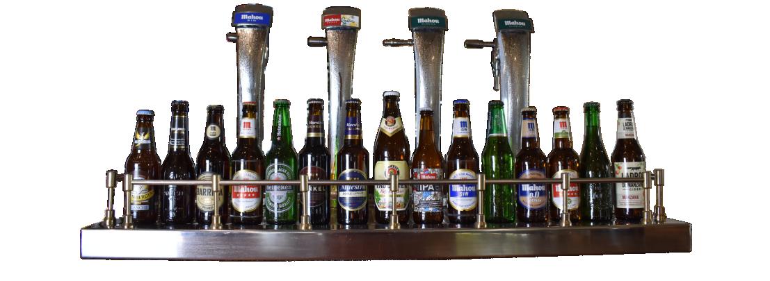 cerveza-baner